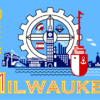 milwaukee_flag